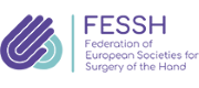 FESSH, logo