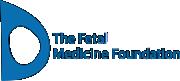 FMF, logo