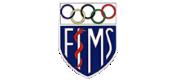 FIMS, logo