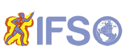 IFSO, logo