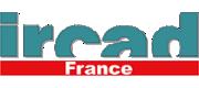 IRCAD, logo