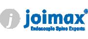 Joimax GmbH, logo