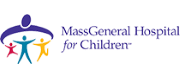 Mass General Hospital for Children, logo