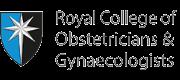 RCOG, logo