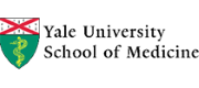 Yale University School of Medicine, logo