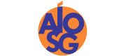 International Association of Surgeons, Gastroenterologists, and Oncologists (IASGO), logo