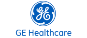 GE Healthcare, logo