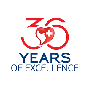 36 years of excellence, Athens Medical Group